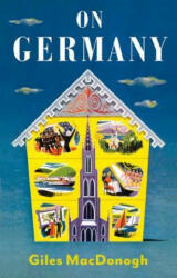 On Germany (ISBN: 9781849049450)