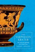 Sarpedon Krater (ISBN: 9781786691613)