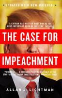 Case for Impeachment (ISBN: 9780008292676)