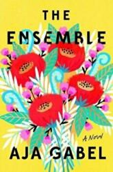 Ensemble (ISBN: 9780525535072)