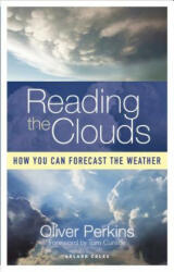 Reading the Clouds (ISBN: 9781472960184)