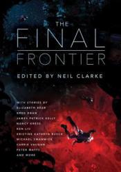 Final Frontier - Exploring Space (ISBN: 9781597809399)