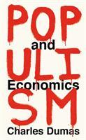 Populism and Economics (ISBN: 9781788161893)