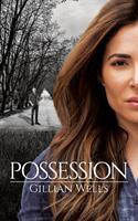 Possession (ISBN: 9781788780001)