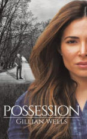 Possession (ISBN: 9781788780018)