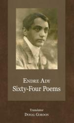 Sixty-Four Poems (2018)