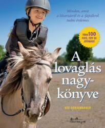 A lovaglás nagykönyve (2018)