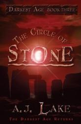 Circle of Stone (2008)