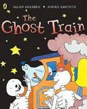 Funnybones - The Ghost Train (2006)