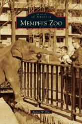 Memphis Zoo (ISBN: 9781531671112)