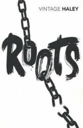 Roots (ISBN: 9781784873387)