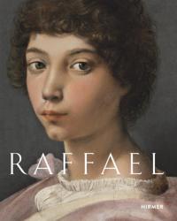 Raffael - Achim Gnann (ISBN: 9783777428642)