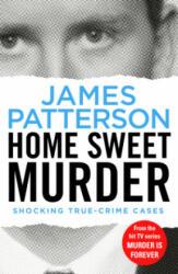 Home Sweet Murder - (ISBN: 9781787460805)