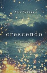 Crescendo (ISBN: 9781401952969)