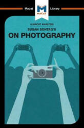 Susan Sontag's On Photography (ISBN: 9781912284665)