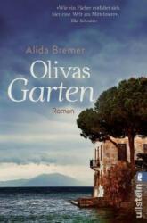 Olivas Garten - Alida Bremer (ISBN: 9783548289656)