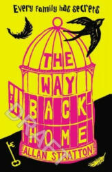 Way Back Home (ISBN: 9781783445219)