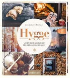 Hygge (ISBN: 9783845823829)