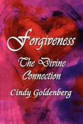 Forgiveness - Goldenberg, Cindy (ISBN: 9781601451323)