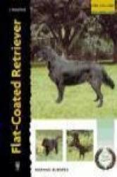 Flat-Coated Retriever - John Wakefield, David George (ISBN: 9788425513572)