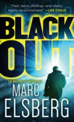 Blackout - Marc Elsberg (ISBN: 9781492654698)
