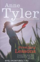 Anne Tyler: Breathing Lessons (1998)