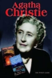 World of Agatha Christie - Andrew Norman (ISBN: 9781841652726)