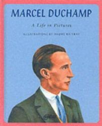 Marcel Duchamp (ISBN: 9781900565158)