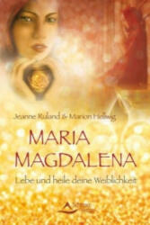 Maria Magdalena (ISBN: 9783843411288)
