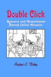 Double Click - Andrea J. Baker (ISBN: 9781572736061)