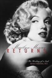 Marilyn Monroe Returns - Adrian Finkelstein (ISBN: 9781571744845)