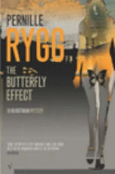 Butterfly Effect - Pernille Rygg (2004)