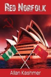 Red Norfolk - Allan Kashmer (ISBN: 9780994408433)