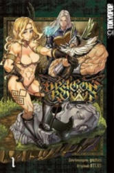 Dragon's Crown 01 (ISBN: 9783842020337)