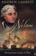 Nelson (2005)