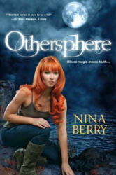 Othersphere (ISBN: 9780758292384)