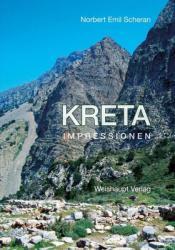 Kreta (ISBN: 9783705903784)