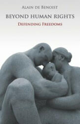 Beyond Human Rights (ISBN: 9781907166204)