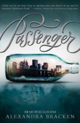 Passenger (ISBN: 9781484732793)