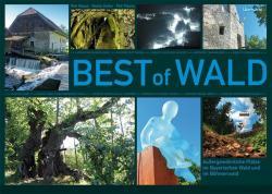 BEST of WALD (ISBN: 9783942509343)