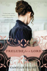 Prelude for a Lord (ISBN: 9780310320357)