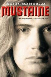 Mustaine - Dave Mustaine, Joseph Layden (ISBN: 9780061714405)