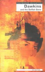 Dawkins and the Selfish Gene (ISBN: 9781840462388)