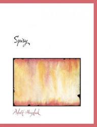 Adolf Heyduk - Spisy - Adolf Heyduk (ISBN: 9781140002307)