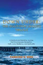 Down Under - Pandora H King (ISBN: 9781503527898)