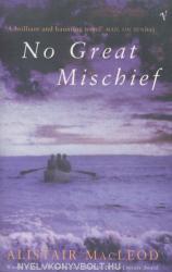 No Great Mischief (2001)