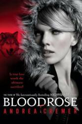 Bloodrose (ISBN: 9780142423707)