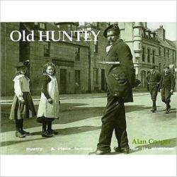 Old Huntly (ISBN: 9781840330915)