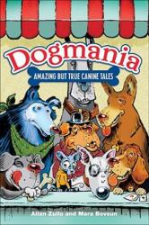 Dogmania - Allan Zullo (ISBN: 9780740757723)