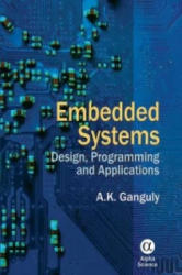 Embedded Systems - A. K. Ganguly (ISBN: 9781842657829)